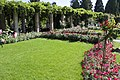 Mainau island in Lake Constance , Germany - panoramio (140).jpg