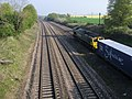 Mainline heading towards Cholsey - geograph.org.uk - 1278139.jpg