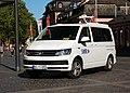 Mainz - Volkswagen T6 - SWR - 2018-05-06 17-39-07.jpg
