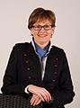 Mairead McGuinness, Ireland-MIP-Europaparlament-by-Leila-Paul-2.jpg