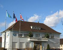 Mairie Oberhausbergen.JPG