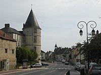 Mairie de Trie-Château 02.JPG