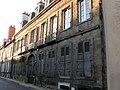 Maison - 28 rue Michel-de-l'Hospital - Moulins.jpg
