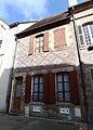 Maison 16 rue Pont Ginguet Moulins Allier 2.jpg