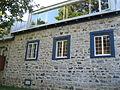 Maison Brignon-Dit-Lapierre 09.jpg