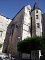 Maison romane 6 rue Henri Royer.jpg