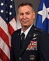 Chad P. Franks