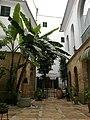 Majorque Palma Carrer Portella Museu Mallorca - panoramio (1).jpg