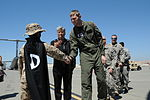 Make-A-Wish teams up with armed forces 140815-G-NY896-4055.jpg