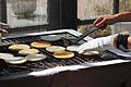 Making of Nure-senbei (Inuboh Station).jpg