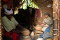 Making pots - Zanzibar - Tanzania.jpeg