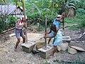 Malagasy pounding rice 01.jpg