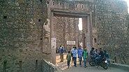 Malegaon fort7