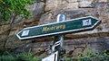 Malerweg, Germany 02.jpg