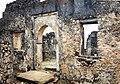 Malindi mosque.jpg