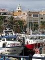Mallorca-05-0141.jpg
