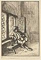 Man Sitting by a Window (copy) MET DP821932.jpg