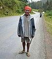 Man with his panga (48858344596).jpg