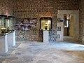 Manacor Museum Prähistorischer Saal 02.JPG