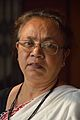 Manasi Mitra - Kolkata 2014-11-12 0644.JPG