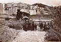 Manastir Iviron, Atos.jpg