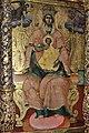 ManastireaHorezuVL (54).jpg