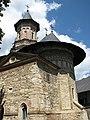 Manastirea Neamtului - July 2008 (9).jpg