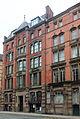 Manchester Portland House 1134.JPG