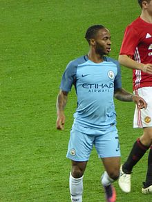 Manchester United v Manchester City, October 2016 (25).JPG