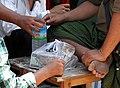 Mandalay-Jademarkt-36-Geld-gje.jpg