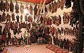 Mandalay 00.jpg