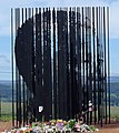 Mandela Capture Site Monument 02.jpg