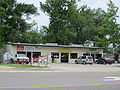 Mandeville Laundromat.JPG