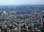 Manhattan Bridge - panoramio (1).jpg