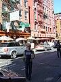 Manhattan New York City 2008 PD a37.JPG