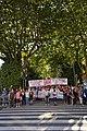 Manifestacion pensionistas gallegos de Noruega - 02.jpg
