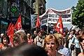Manifestation à Nice contre la réforme des retraites 026.jpg
