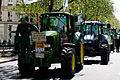 Manifestation agriculteurs 27 avril 2010 Paris 25.jpg