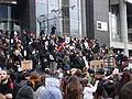 Manifestation anti ACTA Paris 25 fevrier 2012 046.jpg