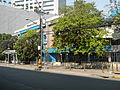 Manilajf7875 10.JPG
