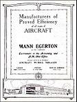 Mann, Egerton and Co advertisement (1917).jpg