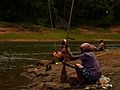 Mannan Women Fishing.jpg