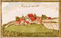 Manolzweiler, Winterbach, Andreas Kieser.png