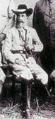 Manuel A. Matos.png