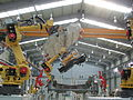 Manufacturing equipment 118.jpg