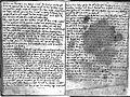 Manuscript Miscellanea Medica XXVIII. Wellcome L0010631.jpg