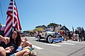 Manzanita, Oregon, 4th of July Parade 2017 (35688763476).jpg