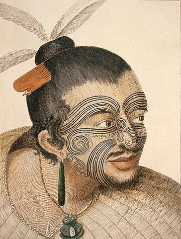 datant d'un artiste tatoueur datant Syracuse Chine