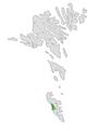Map-position-famjins-kommuna-2005.png