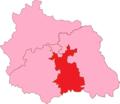 MapOfPuy-de-Dôme's4thConstituency.png